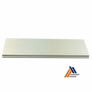 Marchi 84.5x24 mm