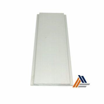 Stebler Briefkasten Schild 60x21 mm
