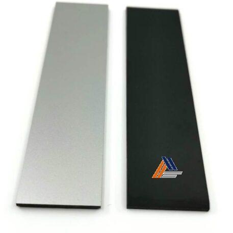 Wema Box 94x23x2mm