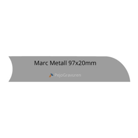 marc-metall-97x20