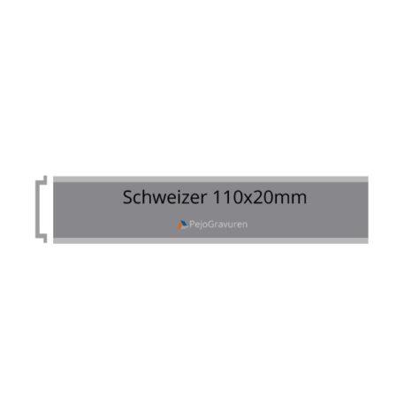 schweizer-sessa-110x20