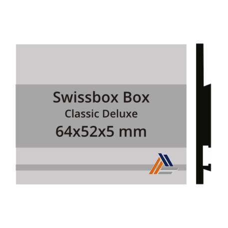 Swiss-Box Pub 64x52